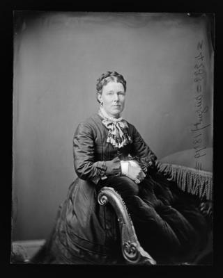Young, Mrs R