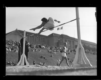 Nelson College, Sports 1954