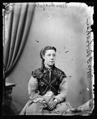 Fisher, Mrs. T. R.