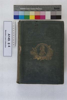 The voyages of Captain James Cook..., Vol. 2; 1846; A149.84