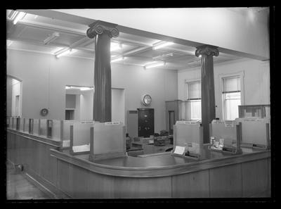 Bank of New Zealand, Nelson