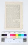 Nelson Evening Mail supplement : our monthly supplement, Saturday, February 9, 1878