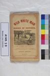 The wild white man and the blacks of Victoria