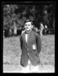 Nelson College Sports 1931