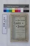 The New Zealand country journal. Vol. 19...1895